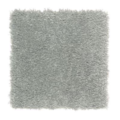 Homefront II in Forgotten Statue - Carpet by Mohawk Flooring