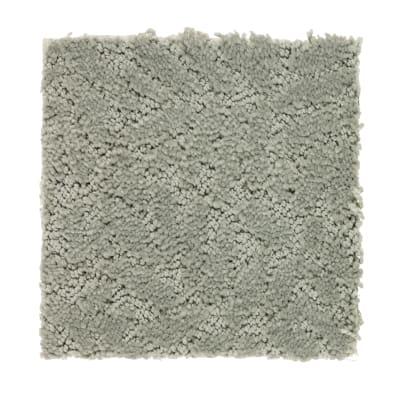 Soft Charm in Lush Sage - Carpet by Mohawk Flooring