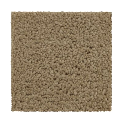 Overdrive in Steeplechase - Carpet by Mohawk Flooring