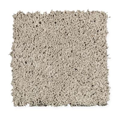 Emerging Image III in Sandcastle - Carpet by Mohawk Flooring