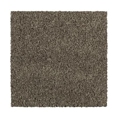 Original Look II in Native Soil - Carpet by Mohawk Flooring