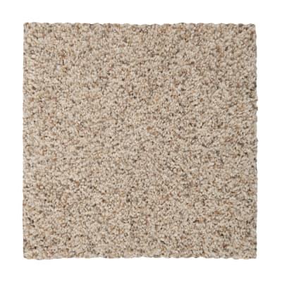 Calming State in Homespun - Carpet by Mohawk Flooring
