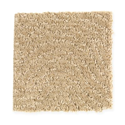 Zen Garden in Summer Straw - Carpet by Mohawk Flooring