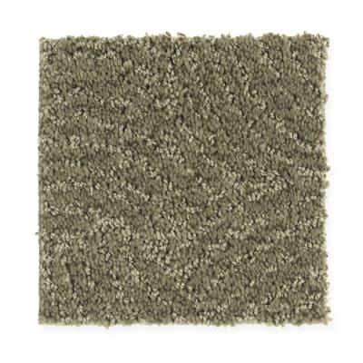 Zen Garden in Cloverland - Carpet by Mohawk Flooring