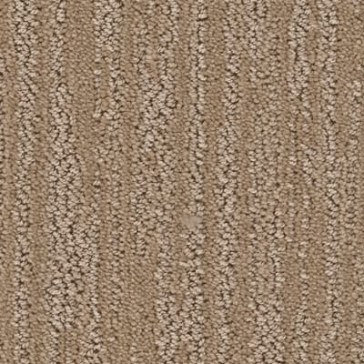 Seascape in Pebble - Carpet by Engineered Floors