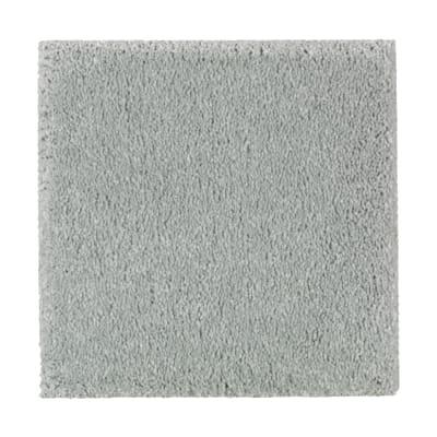 Absolute Elegance I in Breezeway - Carpet by Mohawk Flooring