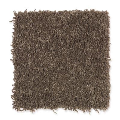 Edgewood Estates in Taupe Treasure - Carpet by Mohawk Flooring