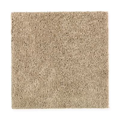 Lavish Design in Harvest Straw - Carpet by Mohawk Flooring