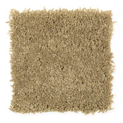 Favorite Color in Buckskin - Carpet by Mohawk Flooring