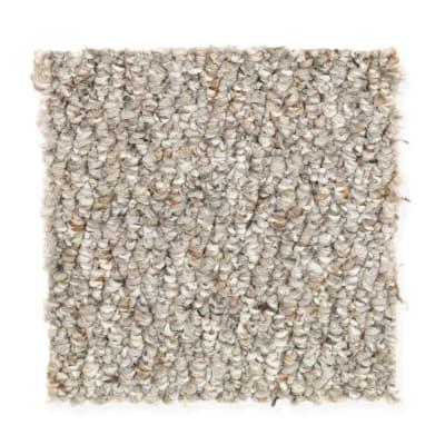 Summer Carnival in Sage Mist - Carpet by Mohawk Flooring