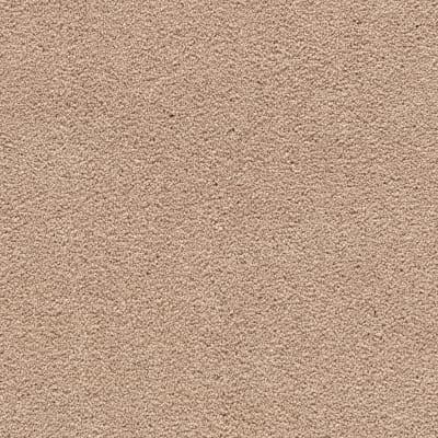 Awaited Bliss in Harvest Straw - Carpet by Mohawk Flooring