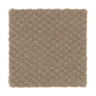Endless Presence in Prairie Dog - Carpet by Mohawk Flooring