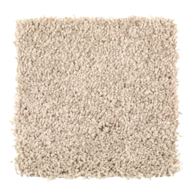 Artful Eye in Gentle Taupe - Carpet by Mohawk Flooring