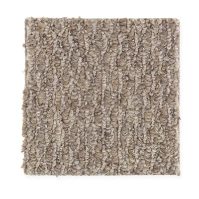 New Spin in Woodland - Carpet by Mohawk Flooring