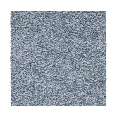 Striking Option in Aspen - Carpet by Mohawk Flooring