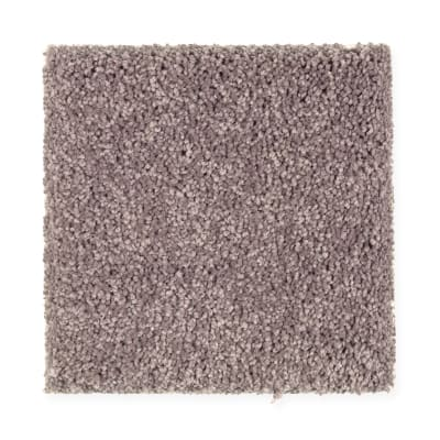 Eternal Allure III in Vintage Rose - Carpet by Mohawk Flooring