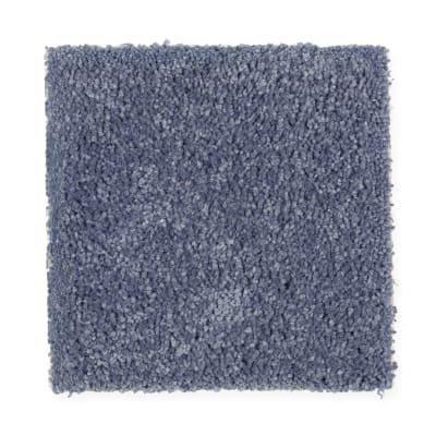Creative Showcase I in Sapphire Sky - Carpet by Mohawk Flooring