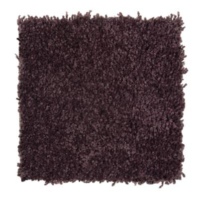 Graceful Glamour in Vineyard - Carpet by Mohawk Flooring