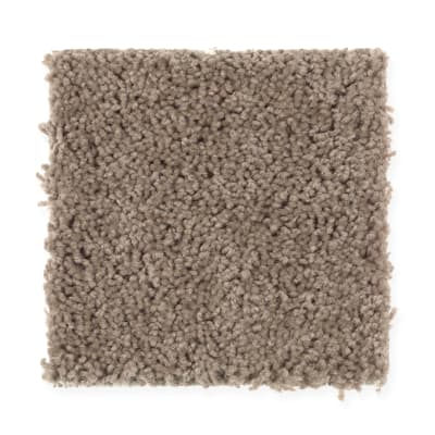 Timeless Idea in Party MIX - Carpet by Mohawk Flooring