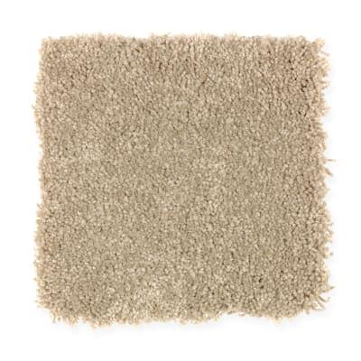 Scenic Shoreline III in Desert Villa - Carpet by Mohawk Flooring