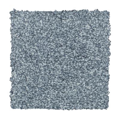 Soft Form I in Feeling Blue - Carpet by Mohawk Flooring