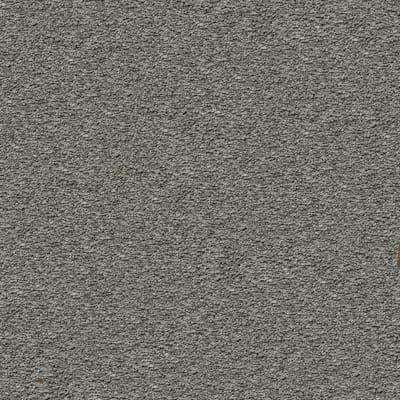 Calming Retreat in Crisp Artichoke - Carpet by Mohawk Flooring
