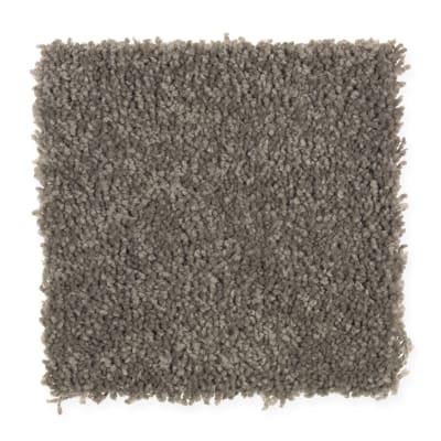 Edgewood Estates in Pewter - Carpet by Mohawk Flooring