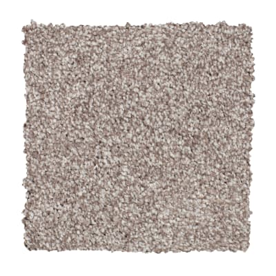 Soft Interest II in Toasted Hazelnut - Carpet by Mohawk Flooring