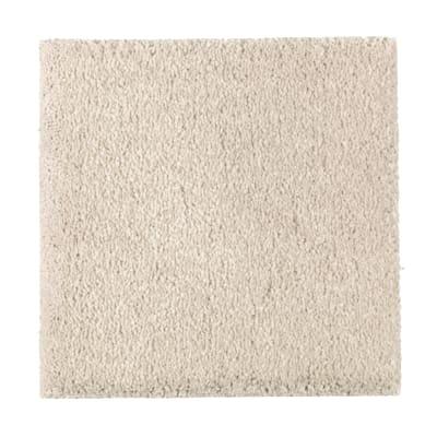 Absolute Elegance I in Shoreline - Carpet by Mohawk Flooring