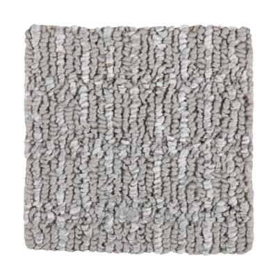 Nature's Regard in Cloudland - Carpet by Mohawk Flooring