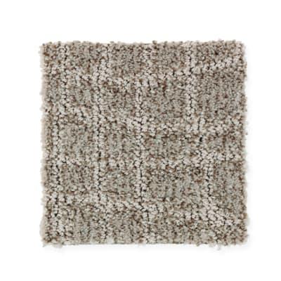 Earthen Appeal in Beaten Path - Carpet by Mohawk Flooring