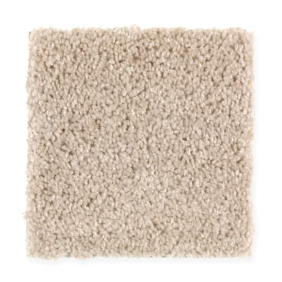 Power Play in Tarts - Carpet by Mohawk Flooring