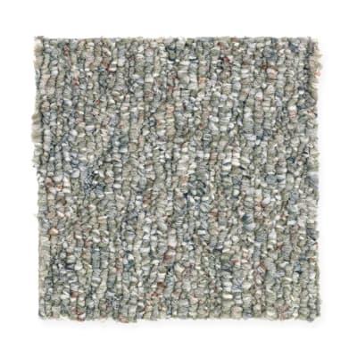 Fall Festival in Garden Spice - Carpet by Mohawk Flooring