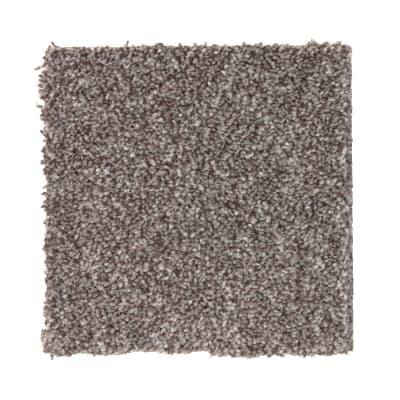 True Harmony in Bittersweet - Carpet by Mohawk Flooring