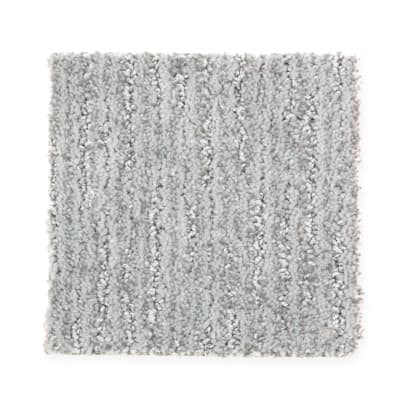 High Resolution in Cool Cinder - Carpet by Mohawk Flooring