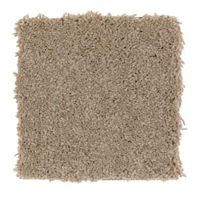 Classic Attraction in Frosty Spice - Carpet by Mohawk Flooring