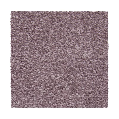Inviting Charisma in Antique Orchid - Carpet by Mohawk Flooring
