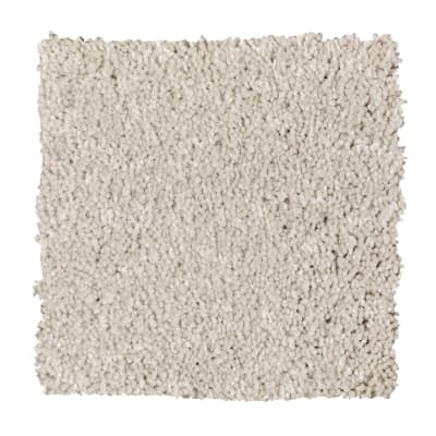 Brilliant Influence in Beach Powder - Carpet by Mohawk Flooring