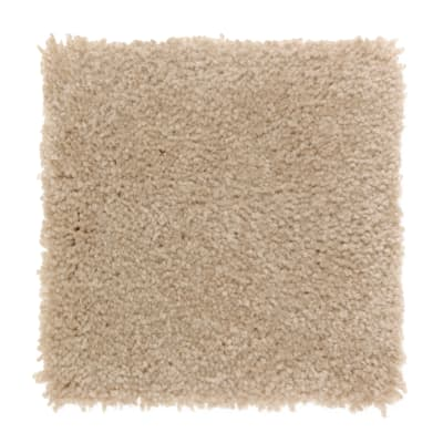Clever Fashion I in Sandcastle - Carpet by Mohawk Flooring