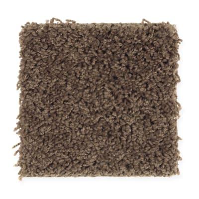 Foxboro Hills in Bearskin - Carpet by Mohawk Flooring