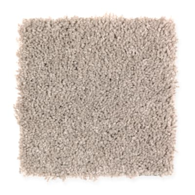 Premier Look in Creamy Oat - Carpet by Mohawk Flooring