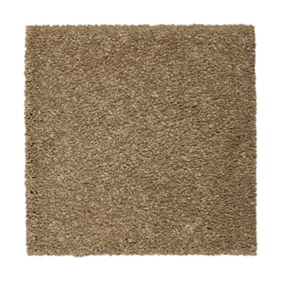 Peaceful Elegance in Leather Satchel - Carpet by Mohawk Flooring