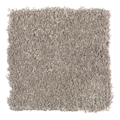 Brilliant Influence in Shadow Taupe - Carpet by Mohawk Flooring
