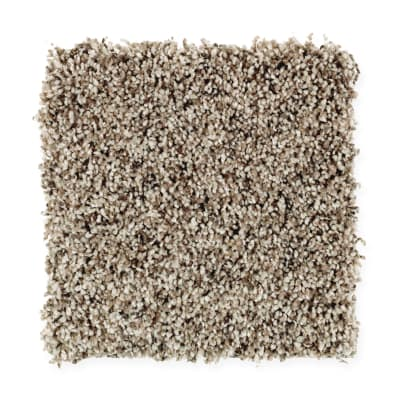 Gracefully Soft I in Autumn Ash - Carpet by Mohawk Flooring