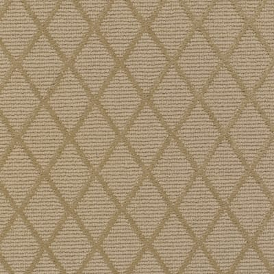 Bonaire II in Prairie - Carpet by Mohawk Flooring