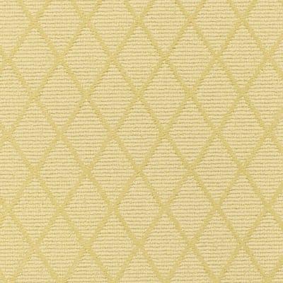Bonaire II in Autumn Blond - Carpet by Mohawk Flooring