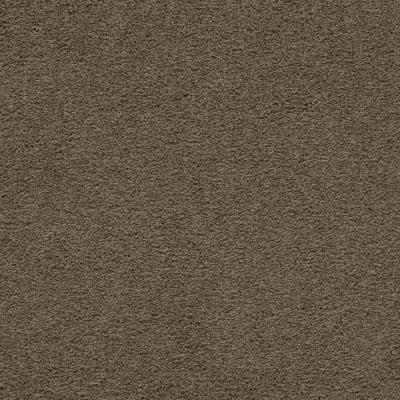Artisan Delight in Shadywood - Carpet by Mohawk Flooring