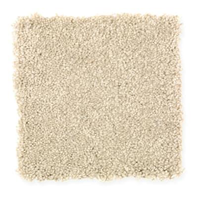Scenic Shoreline III in Misty Morn - Carpet by Mohawk Flooring