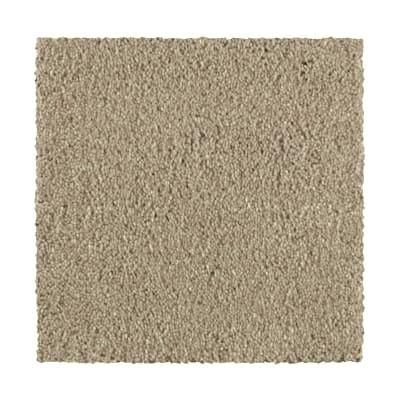 Original Look II in Dunedrift - Carpet by Mohawk Flooring