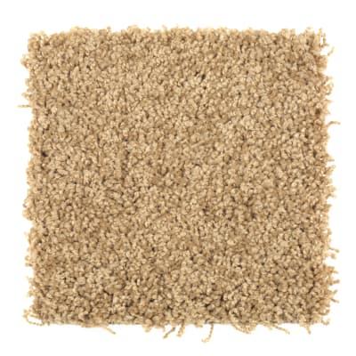 Artful Eye in Golden Honey - Carpet by Mohawk Flooring